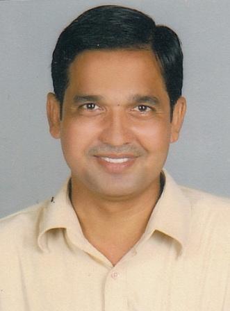 Shri. R.D.Makavana